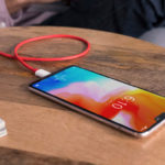 OnePlus 6 doesn't have wireless charging, yet has a glass back – here's why