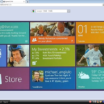 Windows8 активация